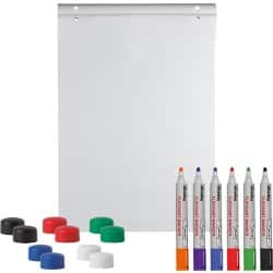 Niceday Easel Starter Kit Assorted