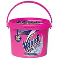 Vanish Fabric Stain Remover Oxi-Action Fresh Powder 2.4kg