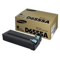 Samsung SCX-D6555A Original Toner Cartridge Black
