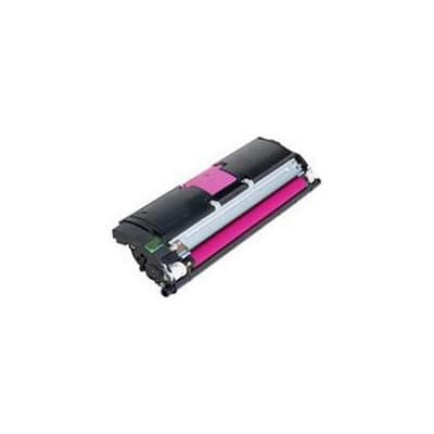 OKI 44250722 Original Toner Cartridge Magenta