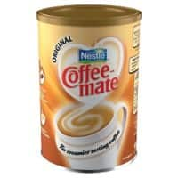 Nestlé Coffee Creamer Coffee-Mate 500 g