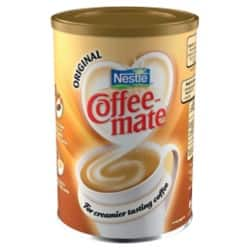 Nestlé Coffee-Mate 500 g