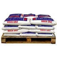 Dandy's Rock Salt Brown 20 Packs of 25 kg