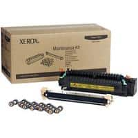 Xerox 108R00718 Maintenance Kit