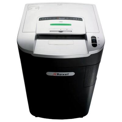Rexel Shredder Mercury RLS32 Strip Cut 115 L