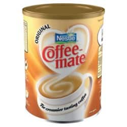 Nestlé Coffee-Mate 1 kg