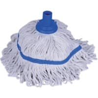 Robert Scott Mop Head Blue
