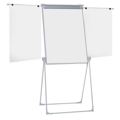 Office Depot Executive Easel 1000 H x 700 W mm