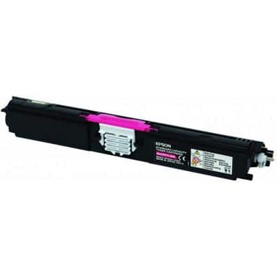 Epson 0559 Original Toner Cartridge C13S050559 Magenta