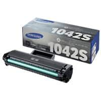 Samsung MLT-D1042S Original Toner Cartridge Black