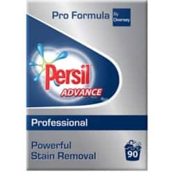 Persil Washing Powder fresh 8.55 kg