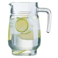 Niceday Jug Transparent