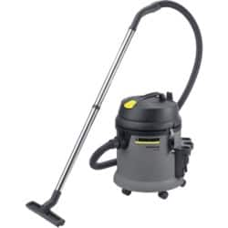 Kärcher Vacuum Cleaner NT27/1 1380 w