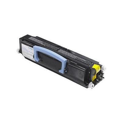 Dell 593-10237 Original Toner Cartridge Black