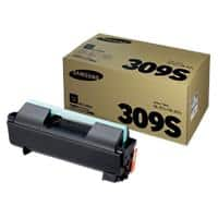 Samsung MLT-D309S Original Toner Cartridge Black