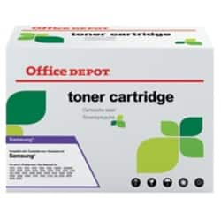 Office Depot Compatible Samsung MLT-D203L Toner Cartridge Black