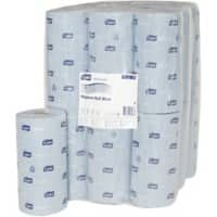 Tork Hygiene Roll 2 Ply 18 Rolls of 165 Sheets