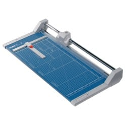 Dahle Heavy Duty Trimmer 552
