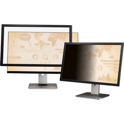 "3M 59.9 cm (24"") Privacy Filter for Monitor 16:10"