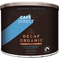 Café Direct Coffee Decaf 500 g