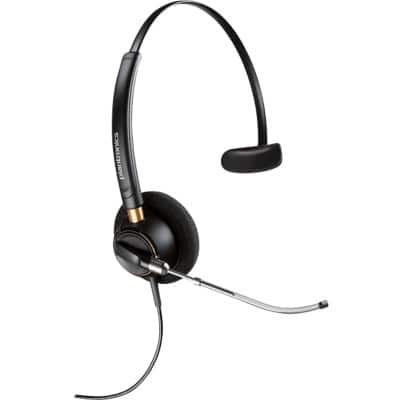 Plantronics Headset EncorePro