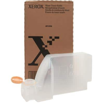 Xerox 008R12896 Waste Toner Unit Pack of 2
