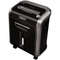 Fellowes Powershred 79Ci Cross-Cut Shredder Security Level P-4 16 Sheets