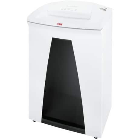 HSM Shredder SECURIO B34 100 l