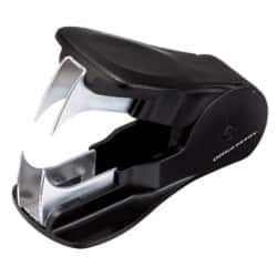 Office Depot Staple Remover black