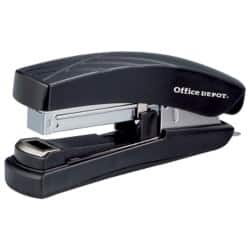Office Depot Stapler 5726 30 sheets black