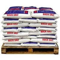 Blended Rock Salt Ultragrip 40 x 25 kg Bags