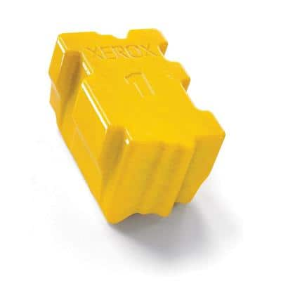 Xerox 108R00748 Original Yellow Colorstix