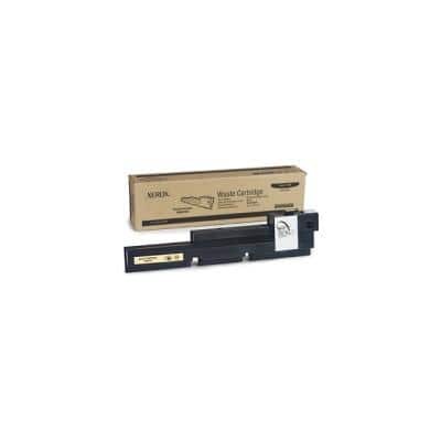 Xerox 106R01081 Waste Toner Unit