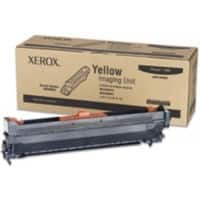 Xerox Original Xerox 108R00649 Drum Yellow