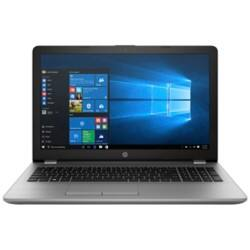 HP Laptop 250 G6 intel core i3-6006u hd graphics 520 500 gb windows 10 pro