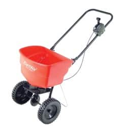 Salt Spreader 1950 Red 5000 g