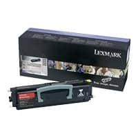 LEXMARK Ink Cartridge Black 34080HE