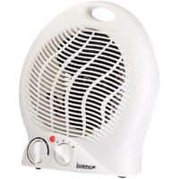 igenix Fan Heater IG9020