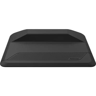 Fellowes Sit-Stand Mat ActiveFusion