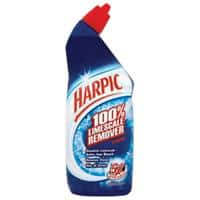 Harpic Lime Scale Remover 750ml