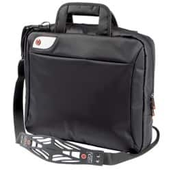 "i-stay 15.6 - 16"" Laptop Bag with Non-Slip Bag Strap"