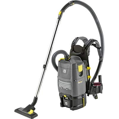 Kärcher Vacuum Cleaner BV 5/1 Bp 5L