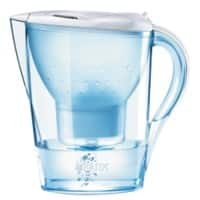 BRITA Filter Jug fill&enjoy Marella with 3 MAXTRA + Cartridges