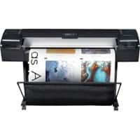 HP Designjet Z5200 PostScript A0 Colour Inkjet Large Format Printer