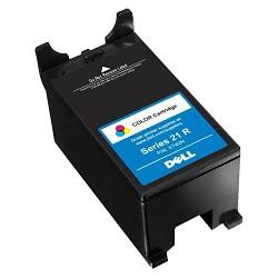 Dell 592-11334 Original Ink Cartridge 3 Colours
