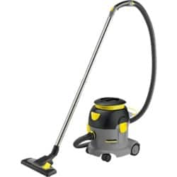 Kärcher Vacuum Cleaner T10/1 Adv 800 w