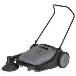 Kärcher Sweeper KM 70/15 C