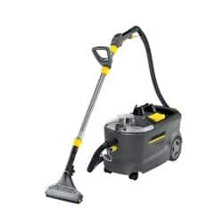 Kärcher Carpet Cleaner Puzzi 10/1 1250 w