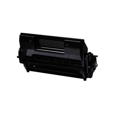 OKI 1279001 Original Black Toner Cartridge