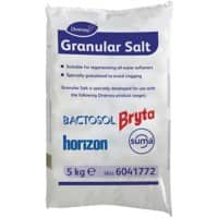 Diversey Salt Bag Granual 5kg